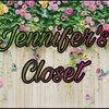 jennif_closet